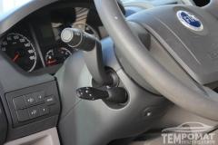 Fiat Ducato 2007 - Tempomat beszerelés_03