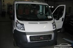 Fiat-Ducato-2007-Tempomat-beszerelés_01