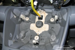 Fiat-Ducato-2007-Tempomat-beszerelés_05