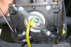 Fiat-Ducato-2007-Tempomat-beszerelés_06