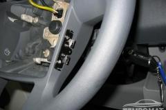 Fiat-Ducato-2007-Tempomat-beszerelés_07