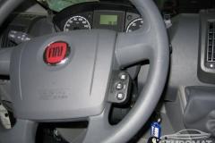 Fiat-Ducato-2007-Tempomat-beszerelés_08