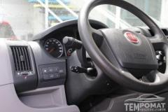 Fiat Ducato 2009 - Tempomat beszerelés_04