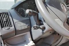 Fiat Ducato 2009 - Tempomat beszerelés (AP900)_2_01