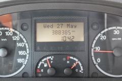 Fiat Ducato 2009 - Tempomat beszerelés (AP900)_2_02