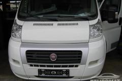 Fiat-Ducato-2009-Tempomat-beszerelés_01