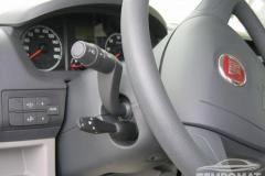Fiat-Ducato-2009-Tempomat-beszerelés_05