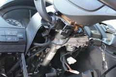 Fiat Ducato 2010 - Tempomat beszerelés (AP900C)_03