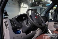 Fiat Ducato 2011 - Tempomat beszerelés_02