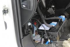 Fiat Ducato 2013 lakóautó - Tempomat beszerelés (AP900Ci)_02