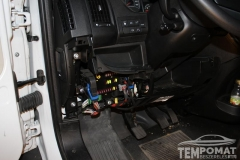 Fiat Ducato 2016 - Tempomat beszerelés (AP900)_01