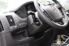 Fiat Ducato 2016 - Tempomat beszerelés (AP900)_05