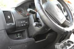 Fiat Ducato 2017 - Tempomat beszerelés (AP900Ci)_03