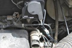 Fiat Ducato lakóautó - 1997 - Tempomat beszerelés (AP500)_07