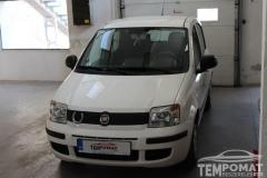 Fiat Panda 2012 - Tempomat beszerelés_07