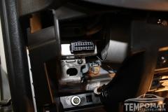 Fiat Panda 2017 - Tempomat beszerelés_03