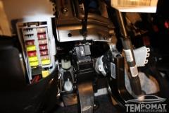 Fiat Panda 2017 - Tempomat beszerelés_07