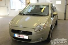 Fiat Punto 2006 - Tempomat beszerelés (AP900Ci)_04