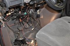 Fiat Scudo 2007 - Tempomat beszerelés (AP900C)_01