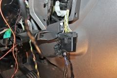 Fiat Scudo 2007 - Tempomat beszerelés (AP900C)_02