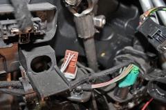 Fiat Scudo 2007 - Tempomat beszerelés (AP900C)_04