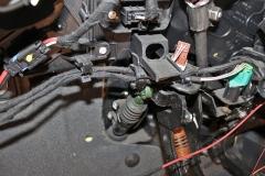 Fiat Scudo 2007 - Tempomat beszerelés (AP900C)_05