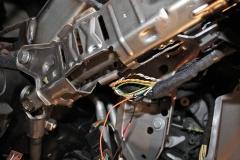 Fiat Scudo 2007 - Tempomat beszerelés (AP900C)_06