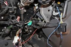 Fiat Scudo 2007 - Tempomat beszerelés (AP900C)_08