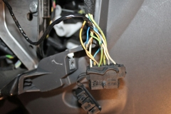Fiat Scudo 2007 - Tempomat beszerelés (AP900C)_09