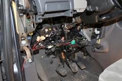 Fiat Scudo 2007 - Tempomat beszerelés (AP900C)_11
