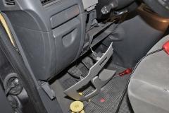 Fiat Scudo 2007 - Tempomat beszerelés (AP900C)_12