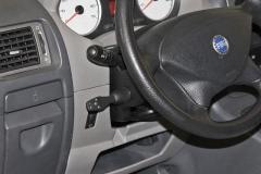 Fiat Scudo 2007 - Tempomat beszerelés (AP900C)_03