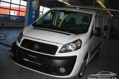 Fiat-Scudo-2007-Tempomat-beszerelés_01