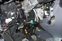 Fiat-Scudo-2007-Tempomat-beszerelés_05