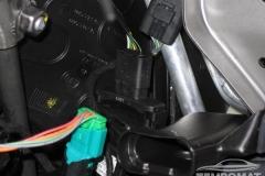Fiat-Scudo-2007-Tempomat-beszerelés_07