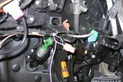 Fiat-Scudo-2007-Tempomat-beszerelés_08