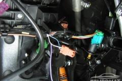 Fiat-Scudo-2007-Tempomat-beszerelés_10