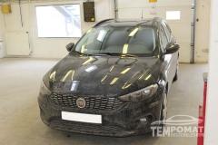 Fiat Tipo 2019 - utólagos tempomat beszerelés (AP900Ci)-04
