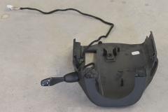 Ford Fiesta 2014 - Tempomat beszerelés (AP900)_02