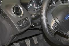 Ford Fiesta 2014 - Tempomat beszerelés (AP900)_03