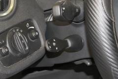 Ford Fiesta 2014 - Tempomat beszerelés (AP900)_04