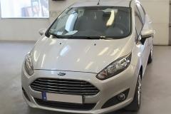 Ford Fiesta 2014 - Tempomat beszerelés (AP900)_05