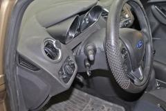 Ford Fiesta 2014 - Tempomat beszerelés (AP900C)_05