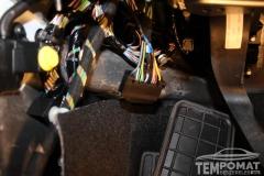Ford Fiesta Business 2017 - Tempomat beszerelés_05