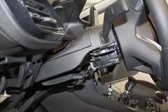 Ford Fiesta Van 2019 - Tempomat beszerelés (AP900C)_05