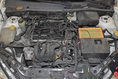 Ford Focus 2002 - Tempomat beszerelés (AP500)_03