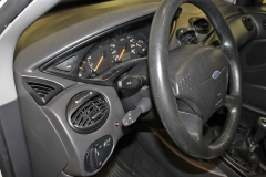 Ford Focus 2002 - Tempomat beszerelés (AP500)_07