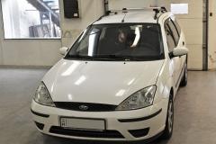 Ford Focus 2002 - Tempomat beszerelés (AP500)_13