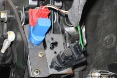 Ford-Focus-2002-Tempomat-beszerelés_02