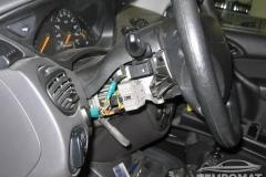 Ford-Focus-2002-Tempomat-beszerelés_03